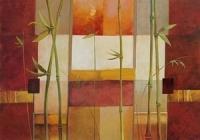 Online poster kopen of bestellen in de winkel of w - Winkel bamboe ...