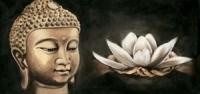 Buddha poster bestellen