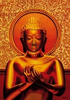 Buddha poster online