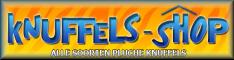 Pluche knuffels kopen of bestellen in de online winkel