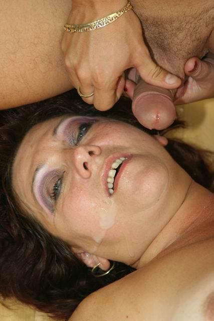 sex s bratrem mature sex foto