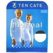 Thermo t shirt voor kinderen
