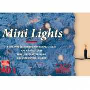 Kerstlampjes voor buiten 240x