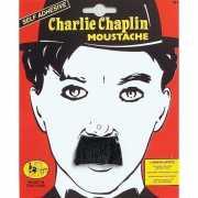 Snorretjes Chalie Chaplin