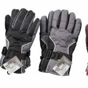 Warme winter handschoenen voor heren