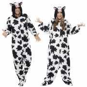 Pyamapak koe voor dames en heren