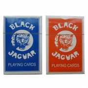 Kaartspel proffessioneel