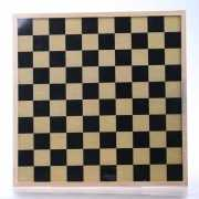 Schaakborden 40 x 40 cm