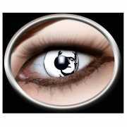 Frankenstein eyes lenzen