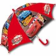 Cars paraplu voor kids