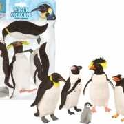 Kinderspeelgoed pinguins