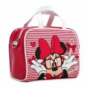 Kinder tasje Minnie Mouse