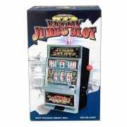 Casino kleine fruitmachine 40cm
