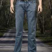 Armani spijkerbroek