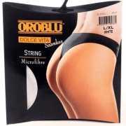 Oroblu dames string