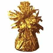 Ballon gewicht goud 170gr