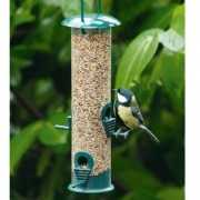 Vogel voedersilo 25 cm