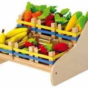 Speelgoed verkoop standaard 28 x 16 x 24 cm