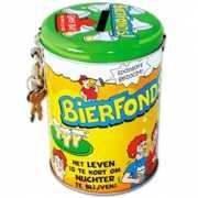 Collectebus Bierfonds