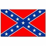 Vlaggen Zuidelijke Verenigde Staten