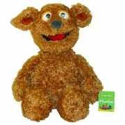 Sesamstraat knuffel Tommy