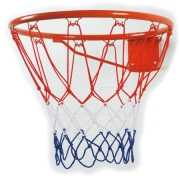 Basketbal net