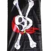 Piratenvlag Bones