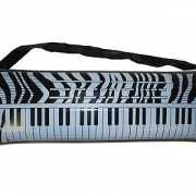 Opbaas muziekinstrument keyboard