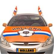 Motorkap hoezen Holland