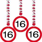 3 Rotorspiralen 16e verjaardag