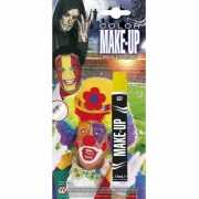 Gele make up applicator 14 gram