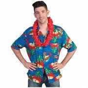 Hawaii shirt Maui