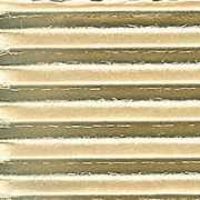 Hobby karton goud 50x70 cm