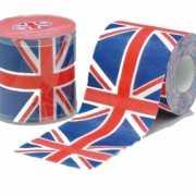 Engeland wc papier