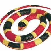 Speelgoed slang 66 cm
