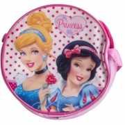 Disney prinsessen schoudertassen