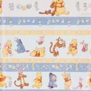 Winnie en Teigetje geschenkpapier