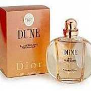DUNE EDT VAPO 50 ml