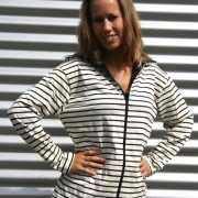Ermano dames sweater