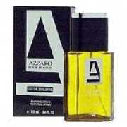 Azzaro EDT 30 ml geurtje