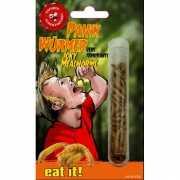 Griezelige Meelwormen 1,5 gram