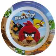 Peuterbordje Angry Birds