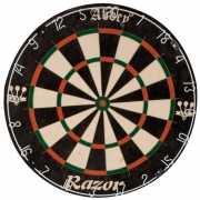 Razor dartbord 45 cm