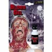 Nepbloed voor kinderen 28 ml