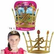 Studio 100 Prinsessia kroon