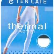 Thermo broek dames