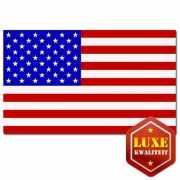 Vlag Amerika