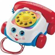 Peuter speelgoed telefoon