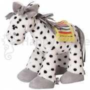 Happy Horse paardje
