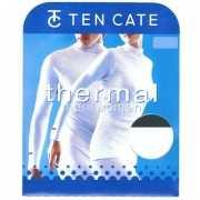 Thermo ondergoed shirt col